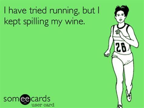 Funny Running Memes - 41 best funny running memes images on pinterest running humor funny running memes and running