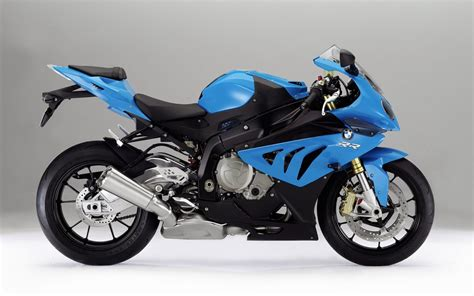 Bmw S 1000 Rr Backgrounds by Bmw S1000rr Wallpapers Amazing Picture Collection