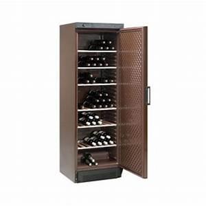 Armoire Cave Vins 380 Litres RfrigrationCaves Vin
