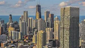 Chicago's 54 high-rises under construction, mapped ...  Chicago