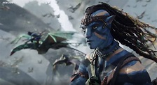 Why Avatar's Box Office Record can not be Broken in Near ...