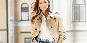 Trench Femme Avec Capuche : le manteau burberry du style pour lui et pour elle ~ Farleysfitness.com Idées de Décoration