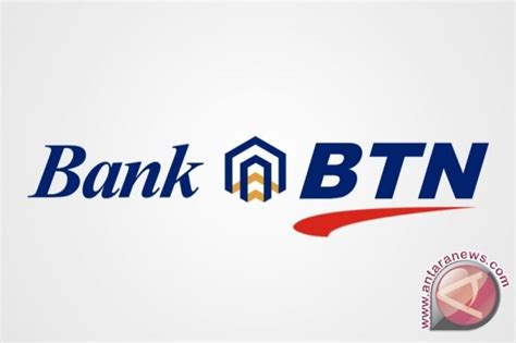btn jasindo bentuk perusahaan asuransi patungan antara