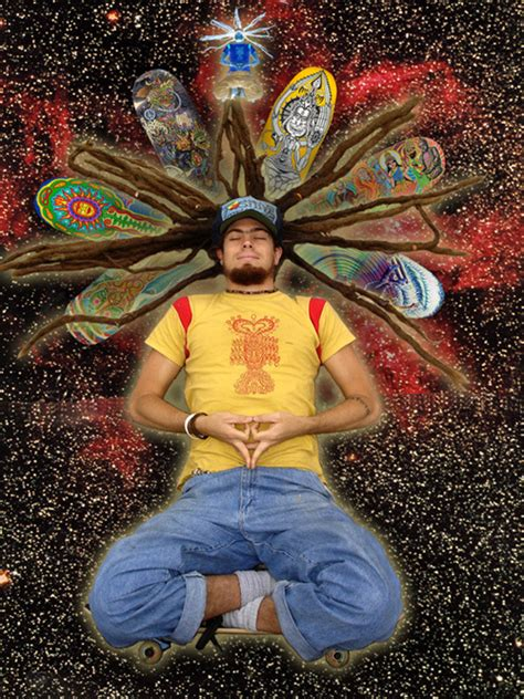 chris dyer atpositivecreator twitter