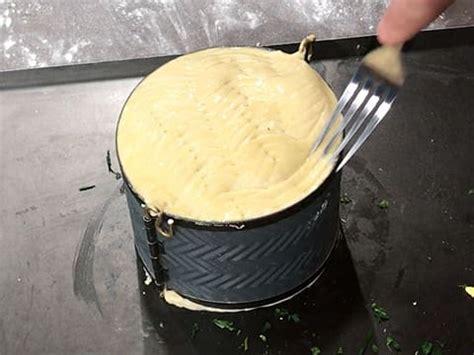 p 226 t 233 de p 226 ques poitevin recette de cuisine illustr 233 e meilleurduchef