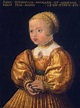 555 best images about HABSBURG Monarchy on Pinterest ...