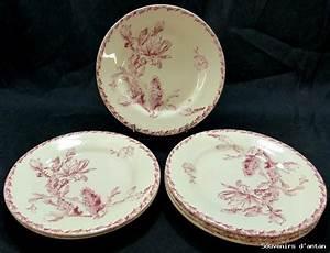 Service Vaisselle Porcelaine : prix service de table ancien porcelaine vaisselle maison ~ Teatrodelosmanantiales.com Idées de Décoration