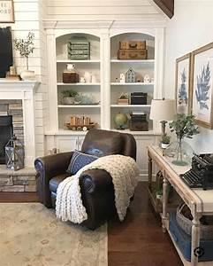 42, Corner, Shelves, That, Change, Home, Decor, Become, More