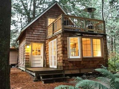 tiny home movement planning ideas small house movement plans living in a small space small country cottage