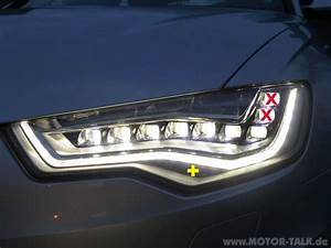 Led Licht Nachrüsten : allweather light led scheinwerfer nachr sten audi a6 4g 206423495 ~ Orissabook.com Haus und Dekorationen