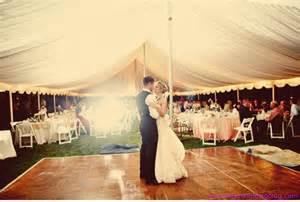 rentals for weddings guelph tent rentals rental tents wedding tents for rent
