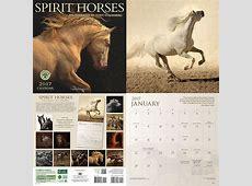 10 Best Monthly Wall & Desk Calendar Designs of 2017 You