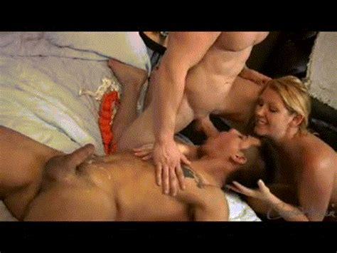 Mmf Bi Bisex Bisexual Cuckold S 01 34 Pics Xhamster