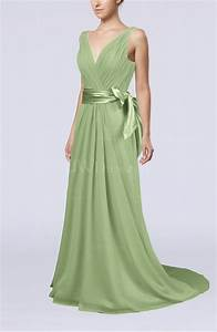 sage green bridesmaid dresses With sage green dresses for wedding