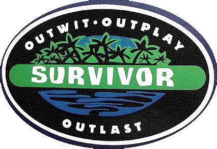 Survivor (Series) - TV Tropes