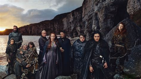 game  thrones wallpapers