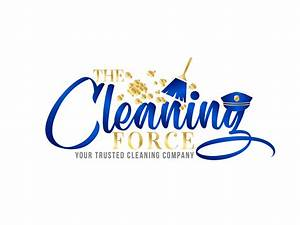 The Cleaning Force Donates House Cleaning to Women With ...