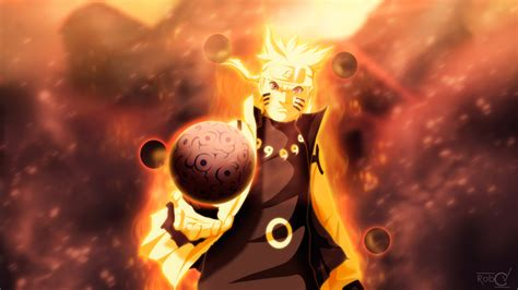 Naruto Wallpaper Hd Free Download