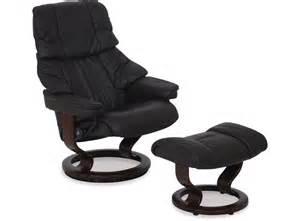 stressless chair brisbane chair design stressless chair