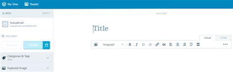website personal responsif cara membuat website sendiri dengan mudah dan gratis