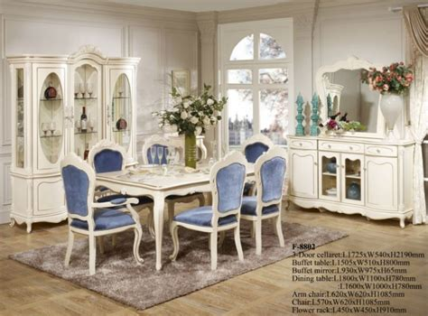 french dining room chairs marceladickcom