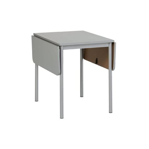 quels meubles pour un logement 233 tudiant 4 pieds tables chaises et tabourets