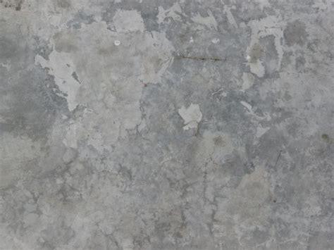 texture concrete floor patched concrete floor 0056 texturelib