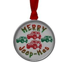 jeep wrangler christmas ornament jeep red ornament related keywords jeep red ornament