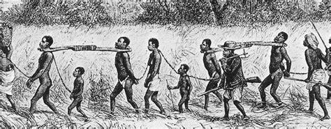 esclavage arts et voyages