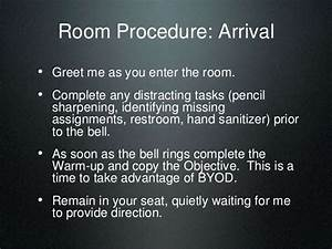 Bell Conference Call Instructions