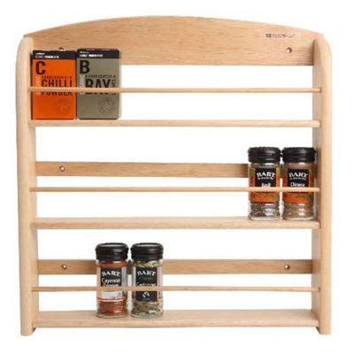 24 Spice Rack by Buy T G Scimitar Spice Rack 24 Jar From Our Food Storage