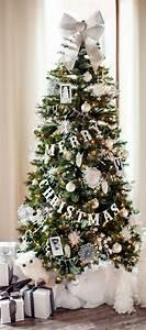 Christmas tree 2017 decorations | Nail Art Styling