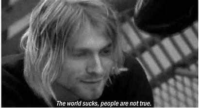 Cobain Kurt Visitar Zoeken Google