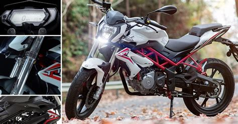 Benelli Motobi 200 Wallpaper by All New 150cc Benelli Tnt To Launch In India Next Year