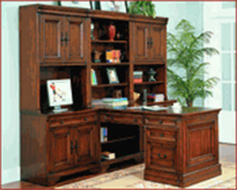 aspenhome furniture aspenhome furniture