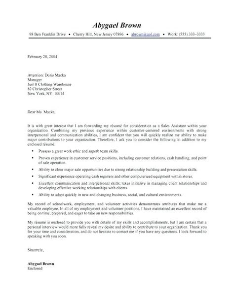 excellent cover letter examples excellent resume cover letter template tomyumtumweb 21635   best ideas of free online resume cover letter template example best application excellent excellent resume cover letter template of excellent resume cover letter template
