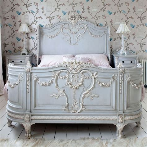 Best 25+ French furniture ideas on Pinterest French