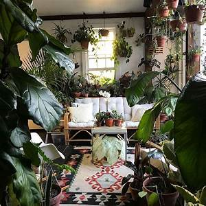 80, Diy, Plant, Stand, Ideas, To, Fill, Your, Room, With, Greenery
