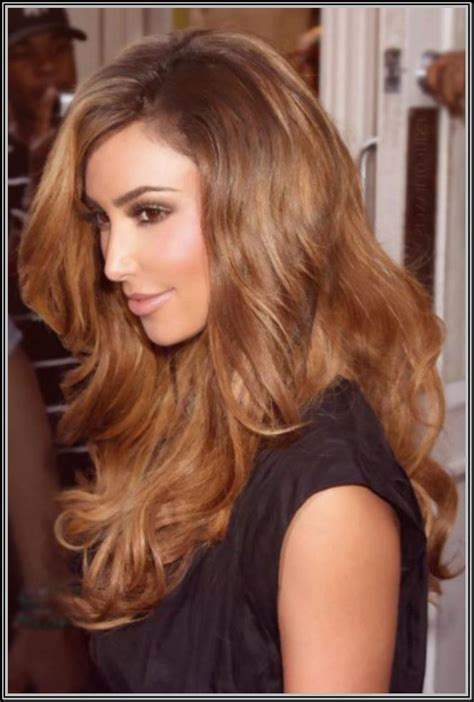 chestnut colored hair chestnut brown hair color hair colors idea in 2019