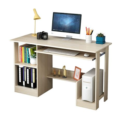 Computer Tables For Home by Simple Computer Desk Modern Office Desk Student Writing