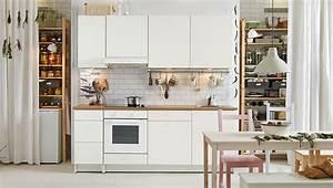 Kuchenmobel ikea olegoffcom for Ikea küchenm bel