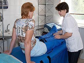 Увильды лечение псориазом