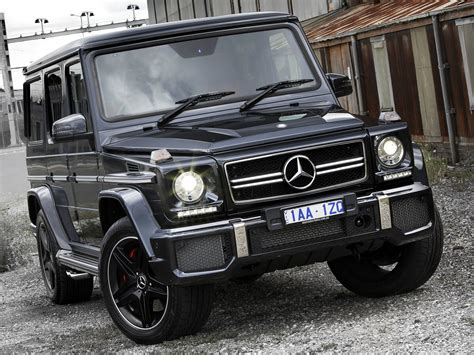 Specific amg front apron and amg radiator grille with black grille. mercedes, Benz, G63, Amg, Au spec, W463, 2012, Cars, 4x4, 4wd Wallpapers HD / Desktop and Mobile ...