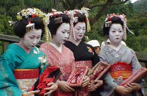 top interesting and amazing facts about japan