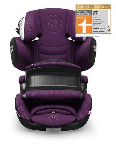 siege bébé recaro si 232 ge d enfant enfant kiddy guardianfix 3 2017 royal