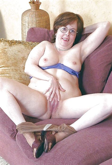 Sexy Matures Wearing Glasses Pics Xhamster