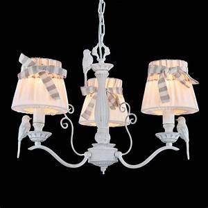 Led Deckenleuchte Dimmbar Farbwechsel : k chen deckenlampe led deckenbeleuchtung wohnzimmer ~ Watch28wear.com Haus und Dekorationen
