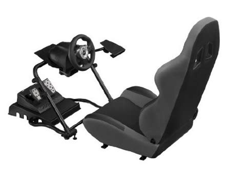 siege volant ps4 jeu mariage 12 mois chaise gamer