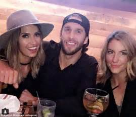 Kaitlyn Bristowe of The Bachelorette freezes her eggs ...