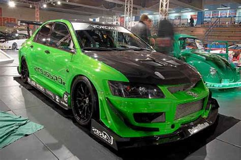 facts  modified cars  singapore directasia insurance